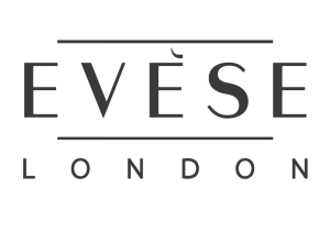 Evese skincare, Evese London - Luxury Skincare & Cosmetics Brand. Beauty products anti ageing, anti wrinkle, age reverse. Eye Serum, younger looking skin lotion,