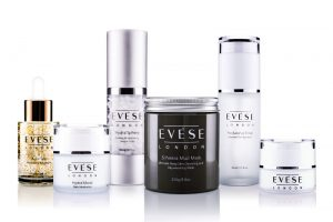 Luxury skincare beauty & cosmetics; personal care; perfect skin