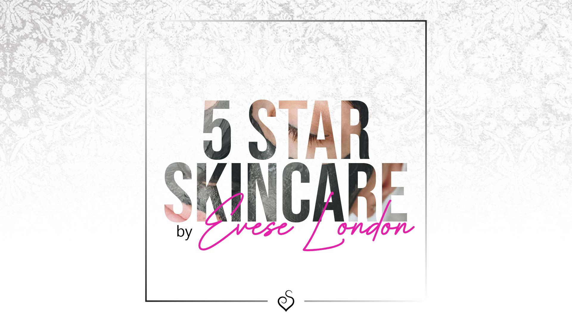 best skincare; luxury skincare; anti ageing creams; antiaging skincare; best face serum; best mud mask; evese; evese london; best beauty brand; highest rated skincare & cosmetics; 5 star skincare