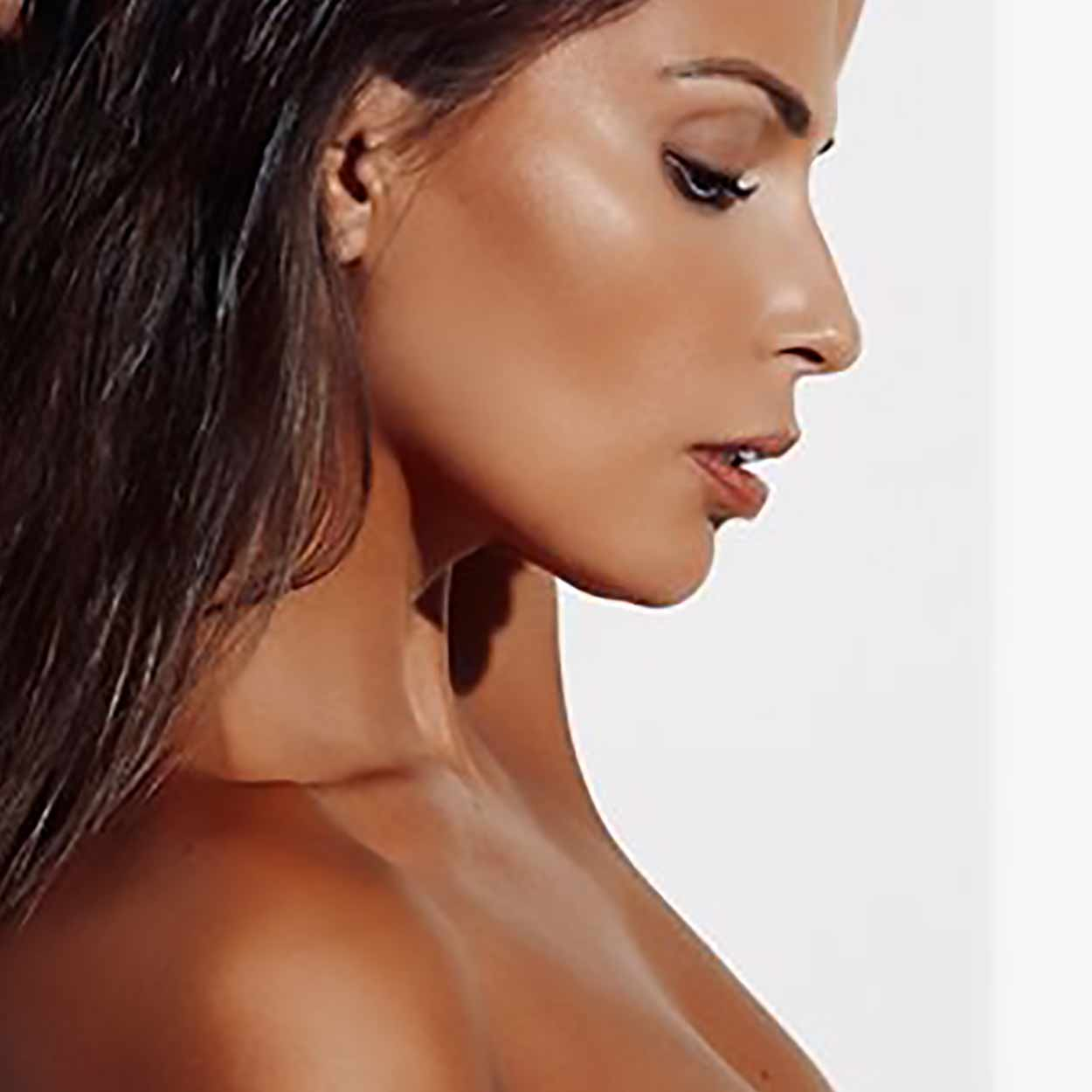 beauty influencer; skincare; bueaty; blogger; jo freeman; @the__glow__girl; luxury; anti ageing; anti aging; moisturiser; serum; eye serum; beauty brand